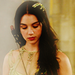 Mary Stuart - reign-tv-show icon