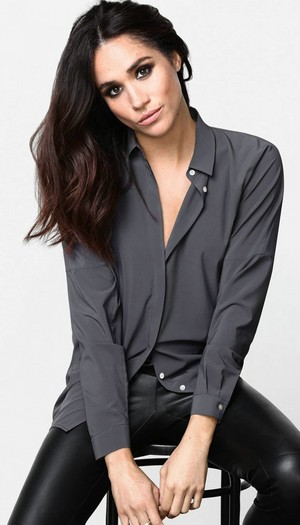 Meghan ~ Reitmans Fall Collection (2016)