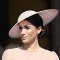 Meghan attends The Prince of Wales' 70th Birthday Patronage Celebration  - prince-william photo