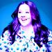 Melissa McCarthy - melissa-mccarthy icon