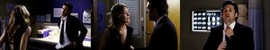 Meredith and Derek 101