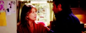 Meredith and Derek 105