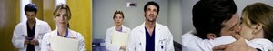 Meredith and Derek 115