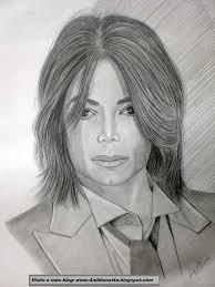 cynthia-selahblue (cynti19) 壁纸 called Michael Jackson