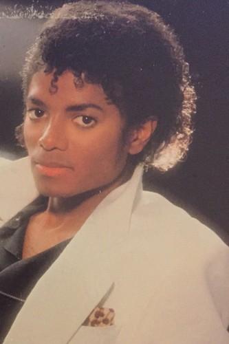 80's music wallpaper titled Michael Jackson