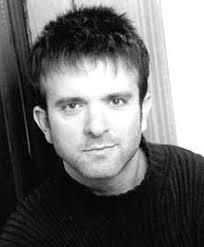 Michael Jeffrey Gilden (September 22, 1962 - December 5, 2006)