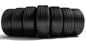 Michelin Tyres Provider In Delhi NCR
