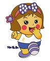 Miss La Sen 89041643