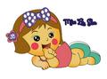 Miss La Sen 89532