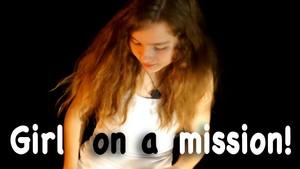 Miss Sina