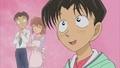 Mitsuhiko