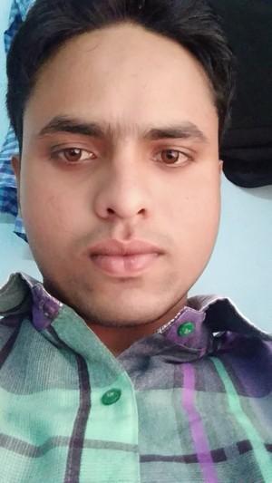 Mohd mustaq Hyderabad mohd mustaq 41380710 1458 2592