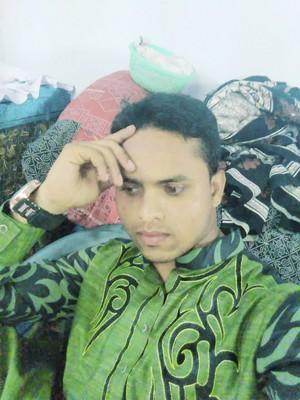 Mohd mustaq143