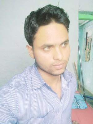 Mohd mustaq160