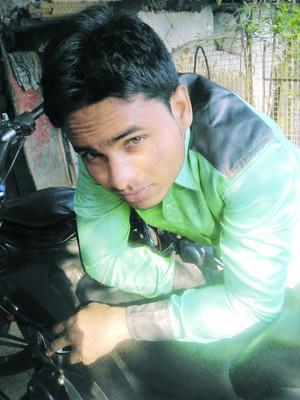 Mohd mustaq161 Hyderabad my city trending 11