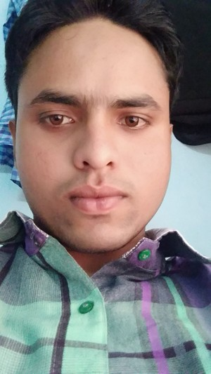 Mohd_ mustaq Hyderabad