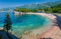 Montenegro - travel photo