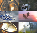 Mood Board - Philip - disney-princess fan art