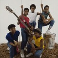 Musical Youth - the-80s photo