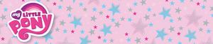 My Little poney Banner