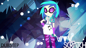 My Little Pony Equestria Girls