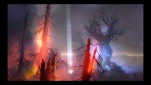 My Ori Screenshots