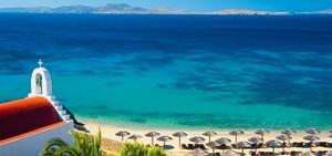 Mykonos,Greece