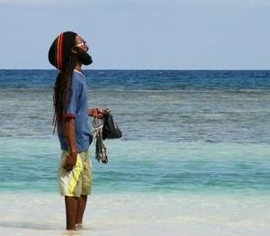 Natives Of Jamaica