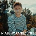 Niall Horan - niall-horan photo