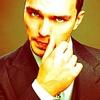 Nicholas Hoult photo entitled Nicholas Hoult