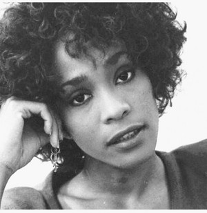 Nippy's soo cute!!!! Pure Beauty!!!