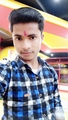 Nitesh verma from kanpur mall enjoy - the-funpop photo