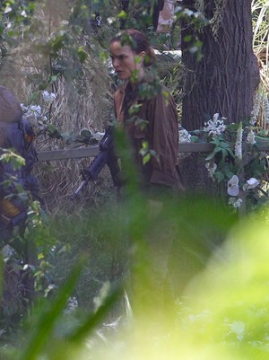 On the set of annihilation, in windsor