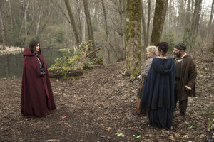 "Once Upon A Time ""Homecoming"" (7x21) promotional picture"