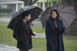 """Once Upon A Time """"Is This Henry Mills?"""" (7x20) promotional picture"""