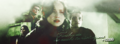 Peeta/Katniss Banner - peeta-mellark-and-katniss-everdeen fan art