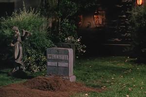 Pelletti Grave