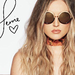 Perrie icon - perrie-edwards icon