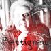 Petter Pettigrew - harry-potter icon