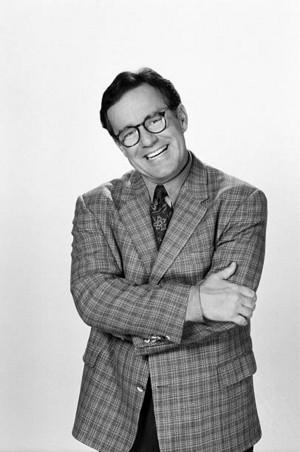 Phil Hartman as Bill McNeal