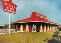 Pizza Hut  - the-50s photo
