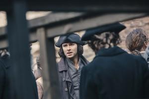 Poldark Episode 4.01 Promotional Picture