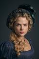 Poldark Season 4 - Caroline Enys Official Picture
