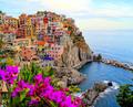 Portofino, Italy - europe photo