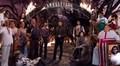 Preacher Season 3 Cast promotional picture