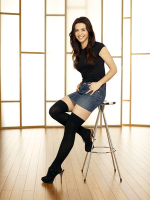 Private Practice Promo Still