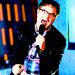 Rainn Wilson - rainn-wilson icon