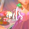 Disney-Prinzessin Foto titled Rapunzel