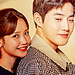Rich man - korean-dramas icon