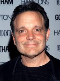 Richard John Colangelo-richard jeni (April 14, 1957 – March 10, 2007)